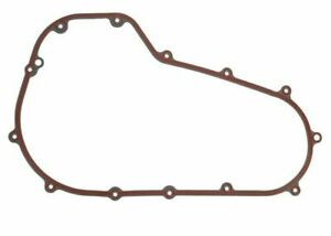 Harley Davidson 2007-up Touring Models Primary Cover Gasket w/Bead 34901-07