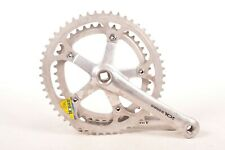 Shimano 105 FC-1050 Bicycle Crankset 170 mm Double 42/52bT