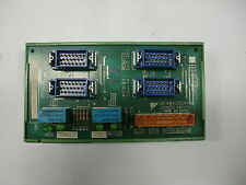 YASKAWA ELECTRIC CARD                              JANCD-MCV01