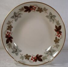 Royal Doulton Camelot TC 1016 Coupe Cereal Bowl
