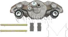 Nugeon 97-01128A Frt Left Rebuilt Brake Caliper