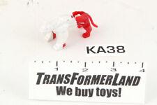 Prototype Predator Attack Team Overbite Figure Mini-Con Classics Transformers
