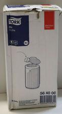 Tork 564000 Mini Abfallbehälter ...