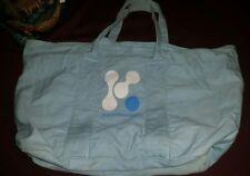 REDUCED FROM $35 Kathmandu Light Blue Tote Shoulder Bag Handbag