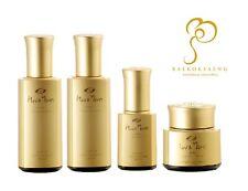 Korean Herbal Medicine Cosmetics BaekOkSaeng HwaYong HMF Set (4 Types)