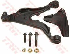 JTC917 TRW Track Control Arm Lower Front Axle Left