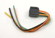 Handy Pack HP4340 Blower Motor Connector