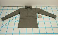 DID WWII German Medic Peter Shirt 1/6 Toys 3R bbi Soldier