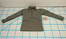 DID WWII German Medic Peter Shirt 1/6 Toys 3R bbi Soldier