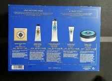 L'Occitane En Provence Skincare - Comforting Shea Butter Collection Gift Set
