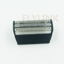 NEW 31B Shaver Foil Fits Braun 5000/6000 5610 5612 5414 5417 5427 5443 5005 6520