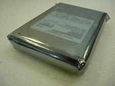 Hard disk interni Hitachi con SATA II