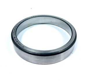 Federal Mogul Differential Bearing-Taper Bearing Cup National LM300811