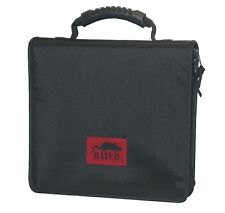 Ratco Rat4000 Compact Paintball Tool Case