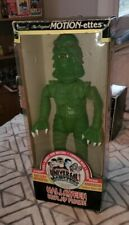 """Vintage Telco Creature From The Black Lagoon 1992 MiB Works- Walmart Issue 17"""""""