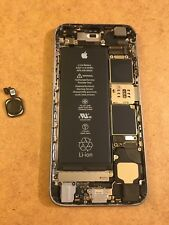 Apple iPhone 6S 16GB Space GSM Factory UNLOCKED Logic Board frame