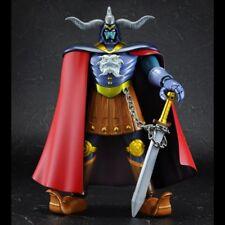 -=] BANDAI - Mazinger Generale Nero Ankoku Daishogun Dynamic Figuart Zero [=-