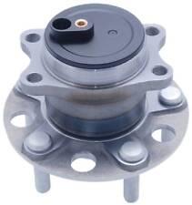 Rear Wheel Hub Febest 2082-CALMR Oem 05105719AB
