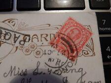 More details for hong kong paquebot  hmt souban  possibly soudan  1912 postcard comic  p11c1