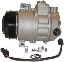 For Mercedes W203 S203 W211 S211 C280 E320 A/C Compressor Behr 351322891