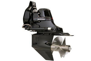 BRAVO 1 2 OR 3 X STERNDRIVE TRANSOM PACKAGE FOR DIESEL MARINE ENGINE