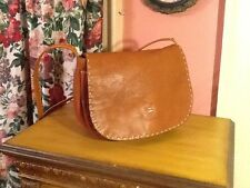 ADRIENNE VITTADINI - Handbag - Leather