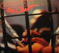BLACKALICIOUS the craft CD NEUF RARE gift of gab 2005++