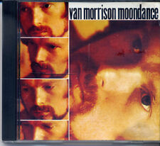Moondance [VAN MORRISON] [CLASSIC ROCK] a4