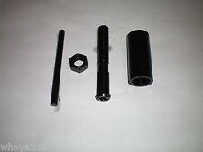 Harley Davidson Evo / Evolution & Shovelhead,  Inner Cam Bearing Puller Tool
