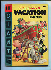 Dell Giant Bugs Bunny Vacation #7 (7.0) File Copy!