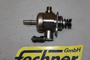 Kraftstoffpumpe Hochdruckpumpe Alfa Stelvio 2.0 147kW 50050785 0261520413 Bosch