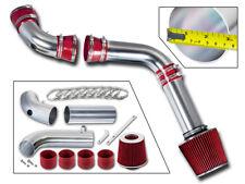 BCP RED 94-97 Camaro Z28 / Firebird 5.7 V8 Cold Air Intake Induction Kit + Filt