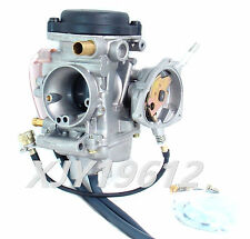 Carburetor for Bombardier Traxter 500 1999-2000