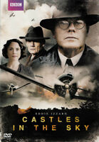 Castles in the Sky New DVD