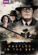 Castles in the Sky New DVD
