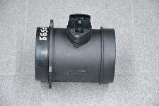 Original Ferrari 599 Gtb Mass Air Flow Sensor Meter 180045