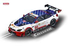 "Carrera Evolution BMW M6 GT3 "" Team RLL , N.25 "" 27559"