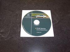 1999 mercedes benz e430 service repair manual software