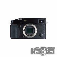 NEW Fujifilm X-Pro1 Mirrorless Digital Camera (Body Only)