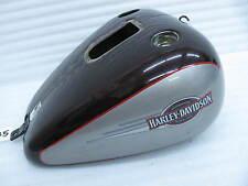 Harley-Davidson Gas Tank Softail Standard Heritage Fat Boy Lo Slim Deluxe #3945