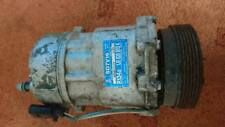 VW GOLF MK4 BORA AIR CON PUMP COMPRESSOR PD130 TDI 1J0820803J