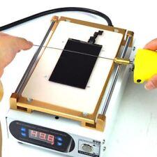 Glue Remover Smart Phone Pad Screen Repair Kit Mobile Phone Repair Accessory