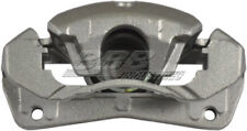 BBB Industries 99-17681B Front Right Rebuilt Brake Caliper With Hardware