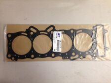 14B-11181-70, YEC Racing Head Gasket, T=.30mm, fits: 09-14 Yamaha R1