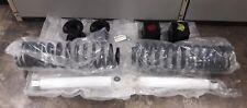 Suspension Lift Kit-Box For PN[K114] Super Lift 4594 fits 09-10 Dodge Ram 1500