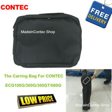 Carrying/ Handling Bag For CONTEC ECG100G/300G/300GT/600G Machine Promotion