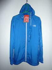 The North Face Raincoats Regular Coats & Jackets for Men