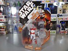 Star Wars 30th Anniversary Shock Trooper