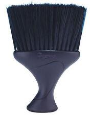 Denman Professional Bristle Neck Duster Hair Brush D78NE