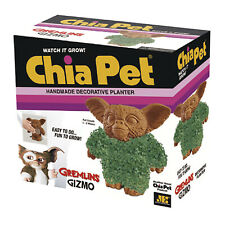 Chia Pet Planter- Gremlins- Gizmo